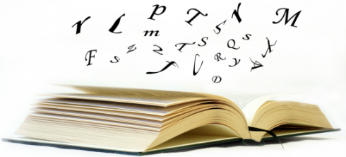 Free online dictionary
